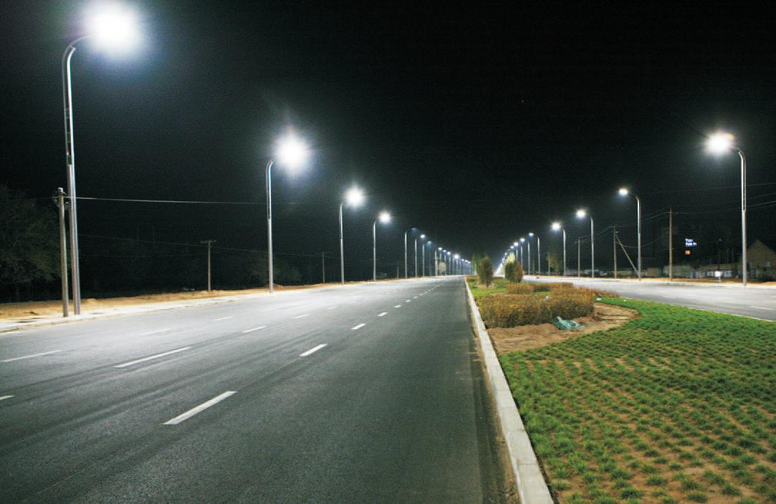 Luma Ind & Venture Lighting India Ltd azcodes.com
