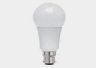 Venture Lighting India Ltd